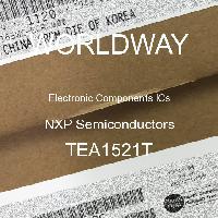 TEA1521T - NXP Semiconductors