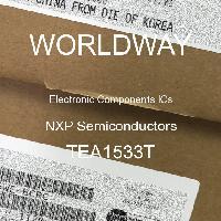 TEA1533T - NXP Semiconductors