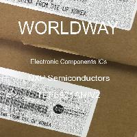 TEF6901AH/V2 - NXP Semiconductors