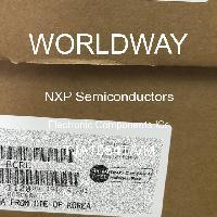 TJA1054T/VM - NXP Semiconductors - Electronic Components ICs