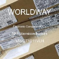 MWCT1011VLH - NXP Semiconductors - Electronic Components ICs