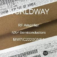 MW7IC2220GNR1 - NXP USA Inc.