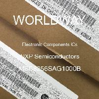 MSC8256SAG1000B - NXP USA Inc.