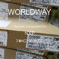 74HC11D/S200 - NXP