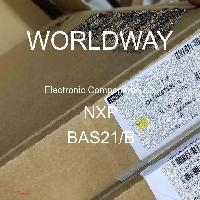 BAS21/B - NXP