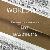 BAS21H/115 - NXP