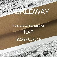 BZX84C27215 - NXP