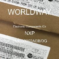 PMEG3002AEB/DG - NXP