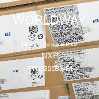 PTN3355BS/F1 - NXP