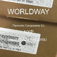 UJA1076ATW/5V0WD - NXP