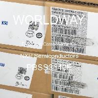 PBSS3540E - NXP