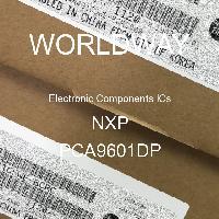 PCA9601DP - NXP