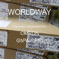 G5PA-1(PF) - OMRON