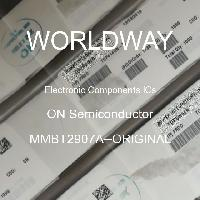 MMBT2907A--ORIGINAL - ON Semiconductor