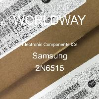 2N6515 - ON Semiconductor