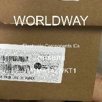 M1MA142WKT1 - ON Semiconductor