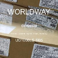 UD1006LS-SB5 - ON Semiconductor - Diodes - General Purpose, Power, Switching