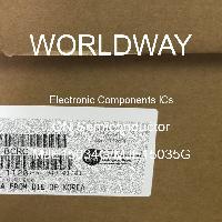 MJE15034G/MJE15035G - ON Semiconductor