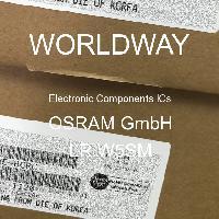 LR W5SM - OSRAM GmbH