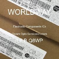 LE B Q8WP - Osram Opto Semiconductors