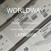 LATBG66B - Osram Opto Semiconductors