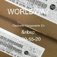 U-09-55-20 - Other - Electronic Components ICs