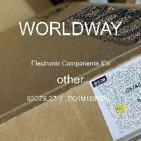 02CZ6.2Z-Y , PQ1M185M2SP - other - CIs de componentes eletrônicos