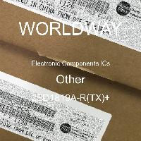 2SD1819A-R(TX)+ - Other