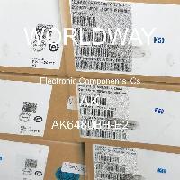 AK6480BH-E2 - Other