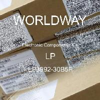 LP3992-30B5F - Other