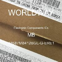 MB87M8412BGL-G-ERE1 - Other
