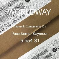 5 554 31 - Pass & Seymour - Circuiti integrati componenti elettronici