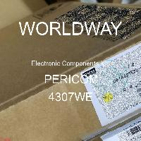 IRLR3410TRRPBF Pack of 100 MOSFET 100V 1 N-CH HEXFET 105mOhms 22.7nC