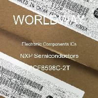 PCF8598C-2T - Philips Semiconductors