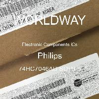 74HC7046AD SOP3.9 - Philips