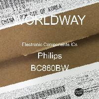 BC860BW - Philips