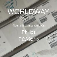 PCA9515 - Philips