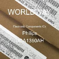 UDA1350AH - Philips