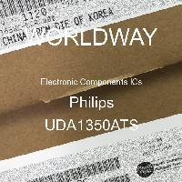UDA1350ATS - Philips