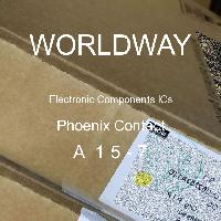 A  1 5 - 7 - Phoenix Contact - Electronic Components ICs