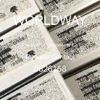 0826158 - Phoenix Contact - 電子部品IC