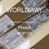 MCP125 - Photek