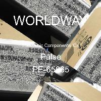 PE-65865 - Pulse Electronics Corporation