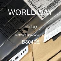 B8049E - Pulse Electronics Corporation - IC Komponen Elektronik