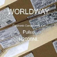 H2008NL - Pulse Electronics Corporation
