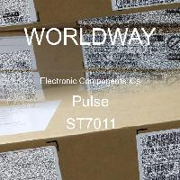 ST7011 - Pulse Electronics Corporation