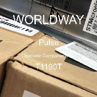 T1190T - Pulse Electronics Corporation - IC Komponen Elektronik