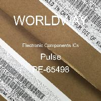 PE-65498 - Pulse Electronics Corporation
