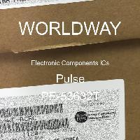 PE-53632T - Pulse Electronics Corporation