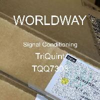 TQQ7303 - Qorvo - Signal Conditioning
